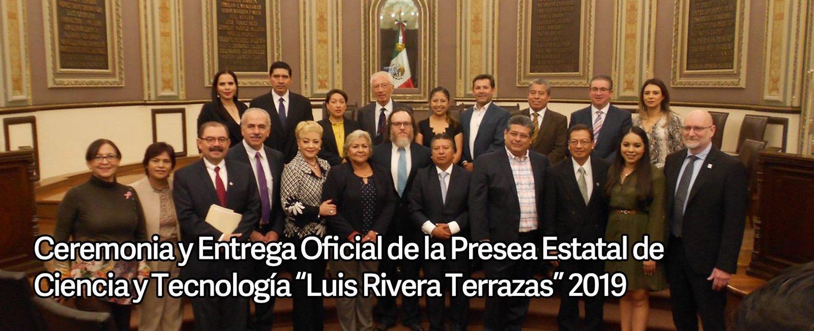 banner_ceremonia_presea