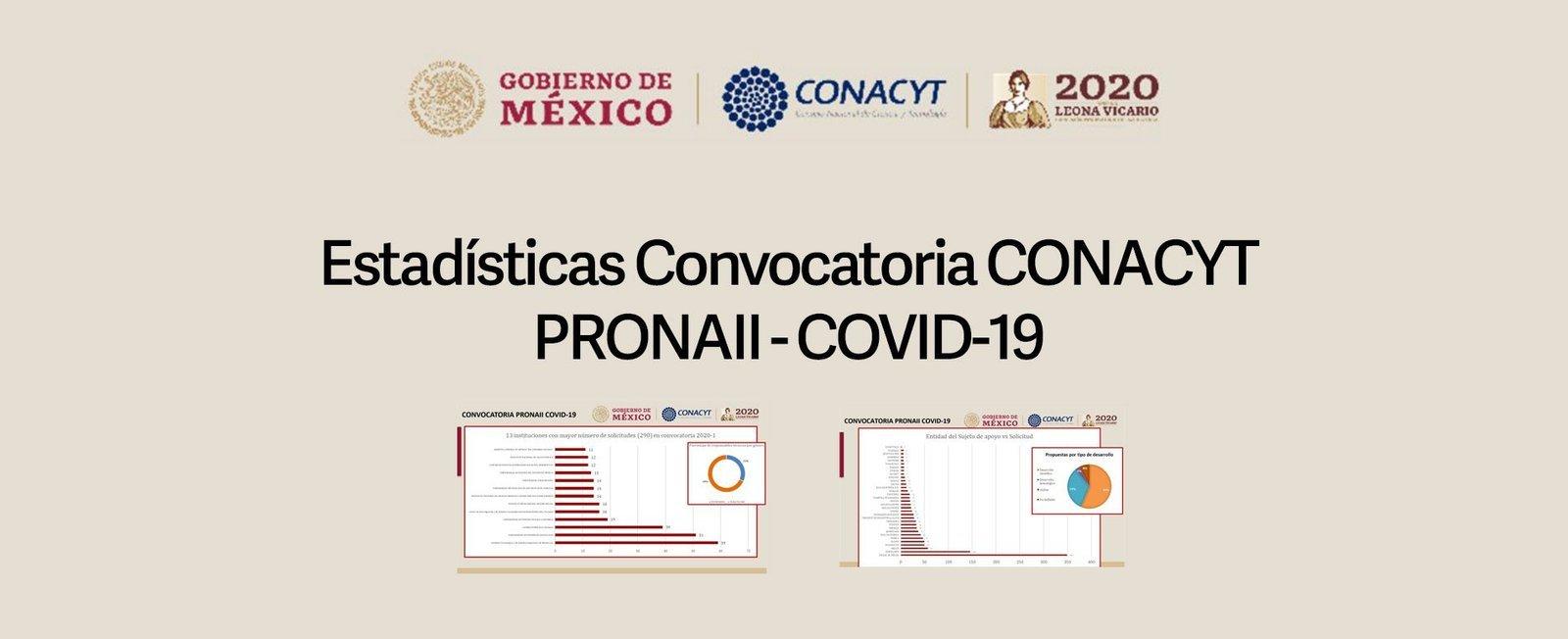 banner_estadisticas_convocatoria_concayt_covid