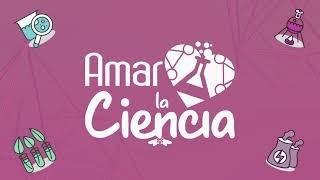 amar la ciencia 01 - mujeres en la ciencia 02